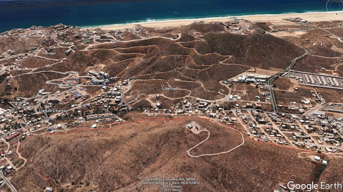 Cerro La Antena-24