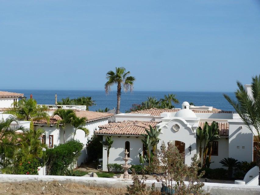 El Encanto, Home Site #36-9