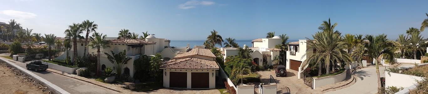 El Encanto, Home Site #38-10