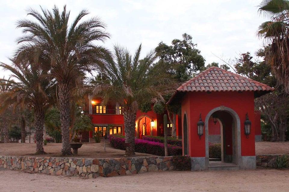 Casa Tamarindo-73
