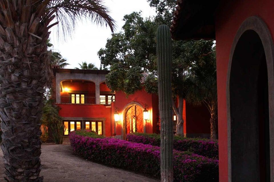 Casa Tamarindo-74