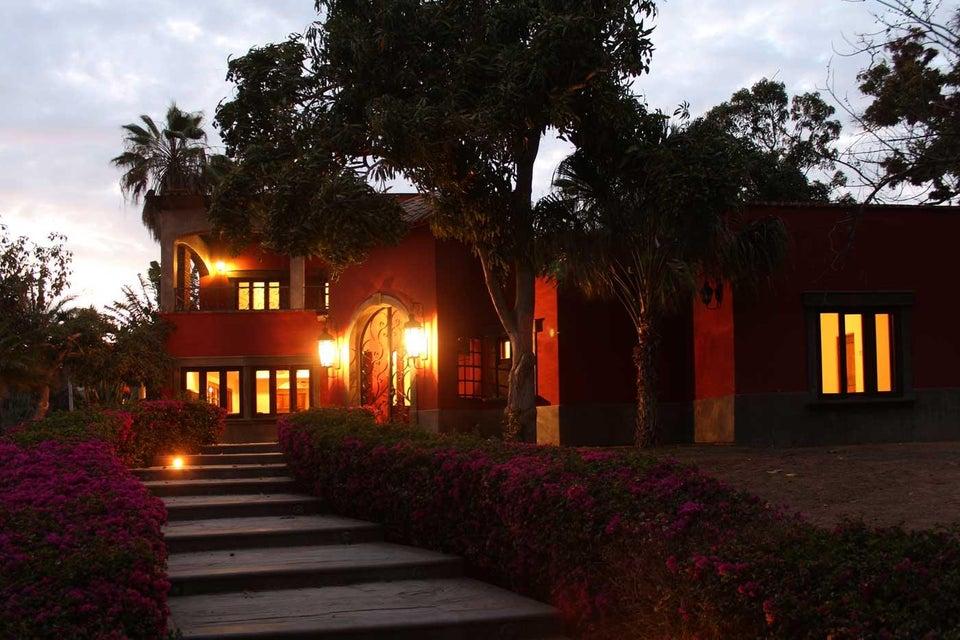 Casa Tamarindo-75