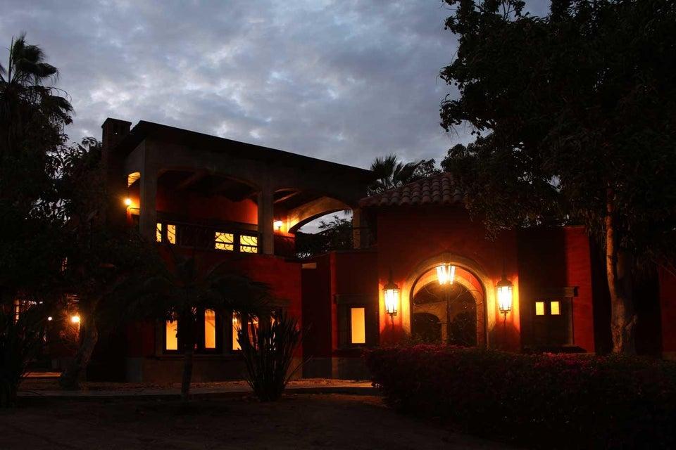 Casa Tamarindo-76