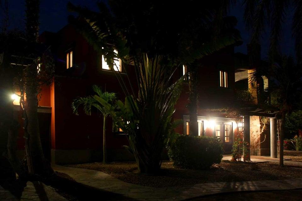 Casa Tamarindo-78