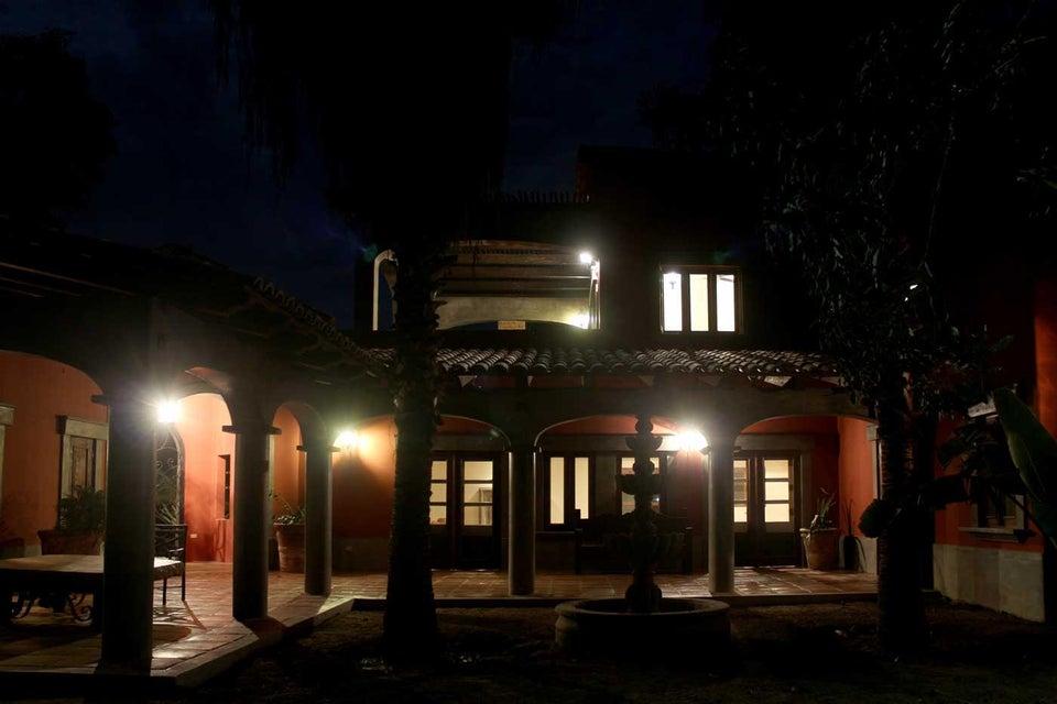 Casa Tamarindo-79