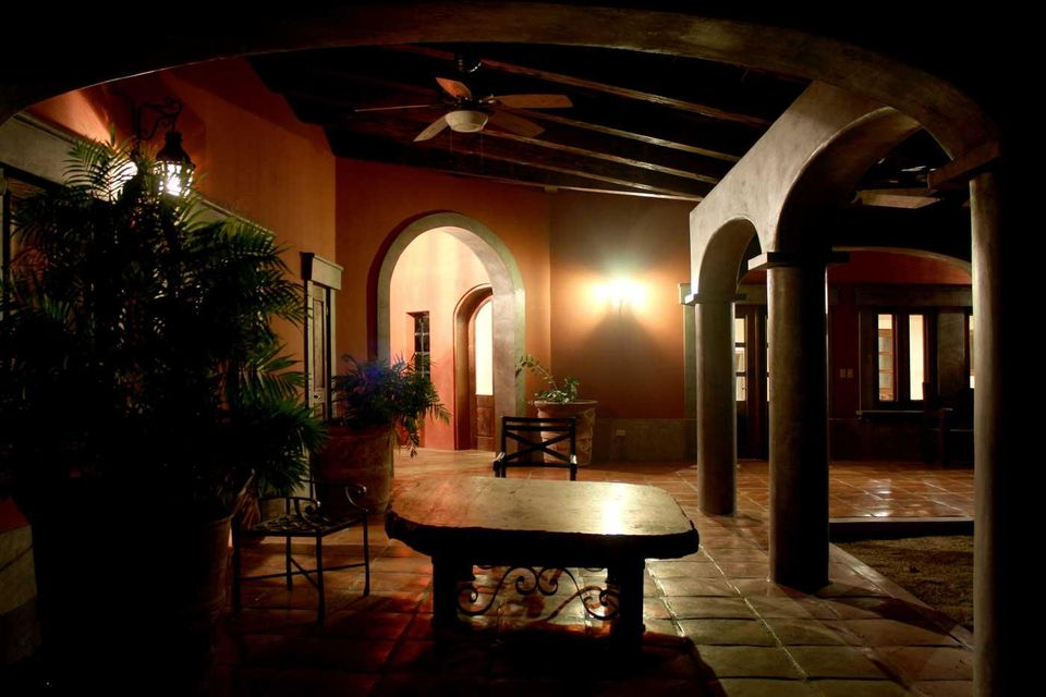 Casa Tamarindo-80