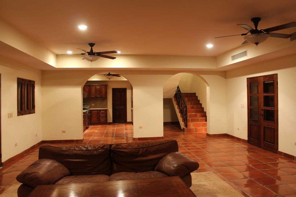 Casa Tamarindo-81