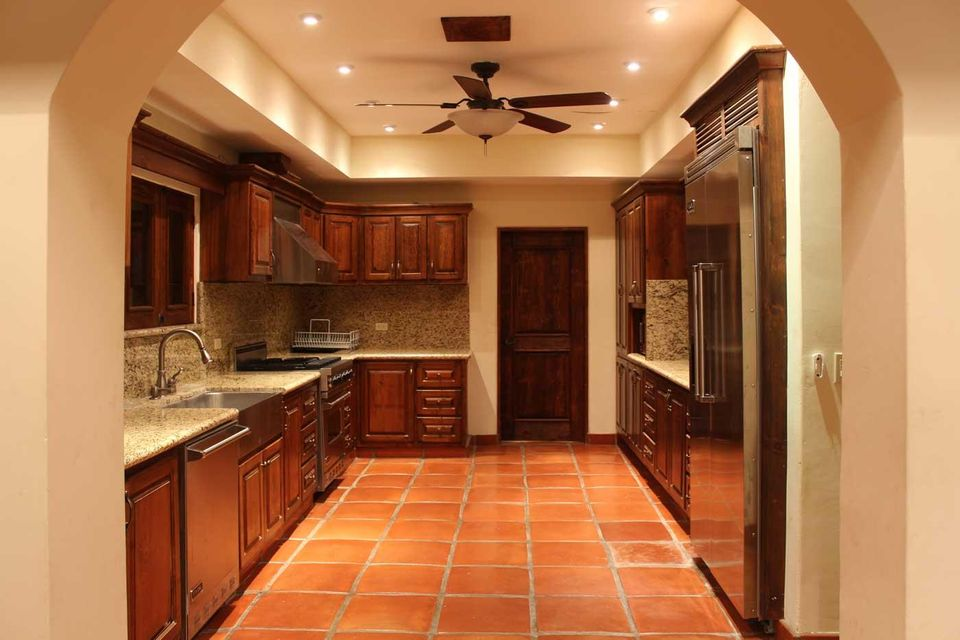 Casa Tamarindo-82