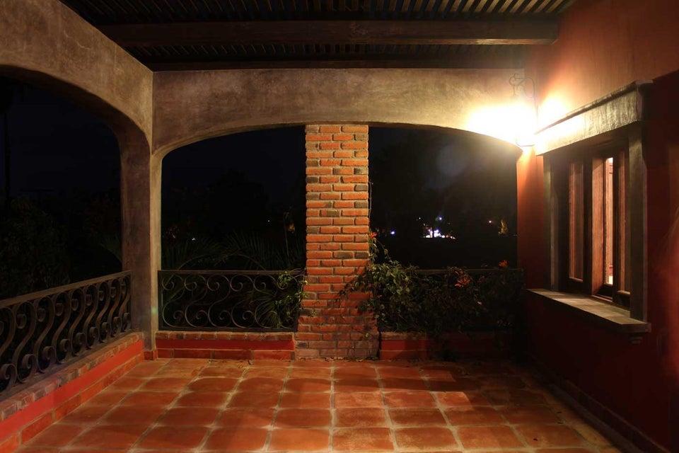 Casa Tamarindo-85