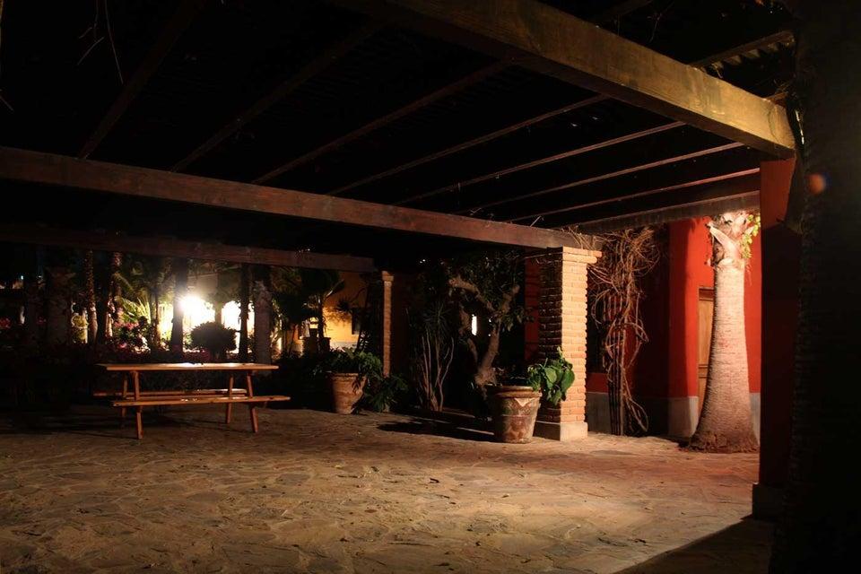 Casa Tamarindo-87