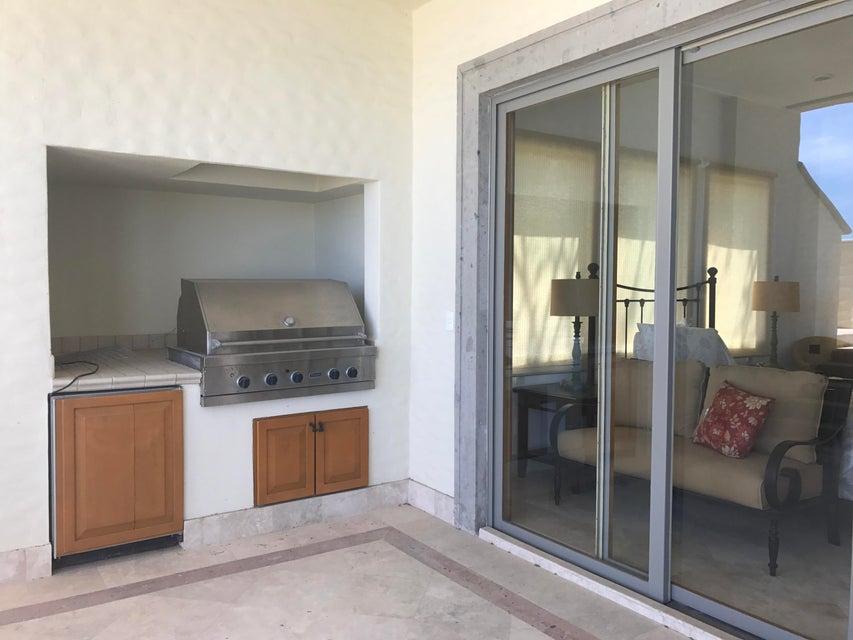 Casa Gaviota-17