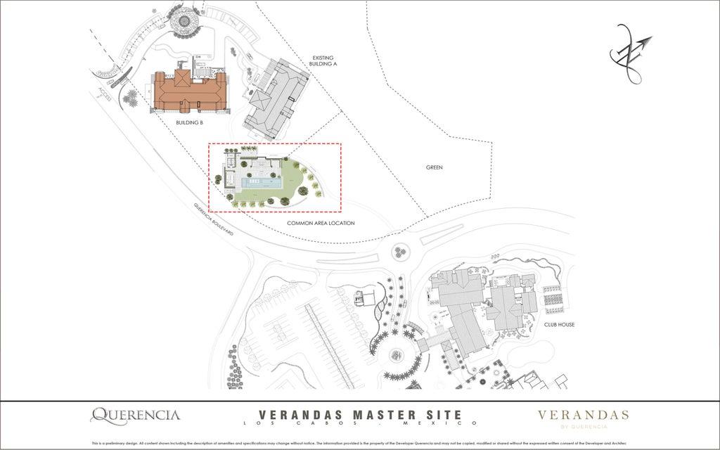 Verandas PH-B301-3