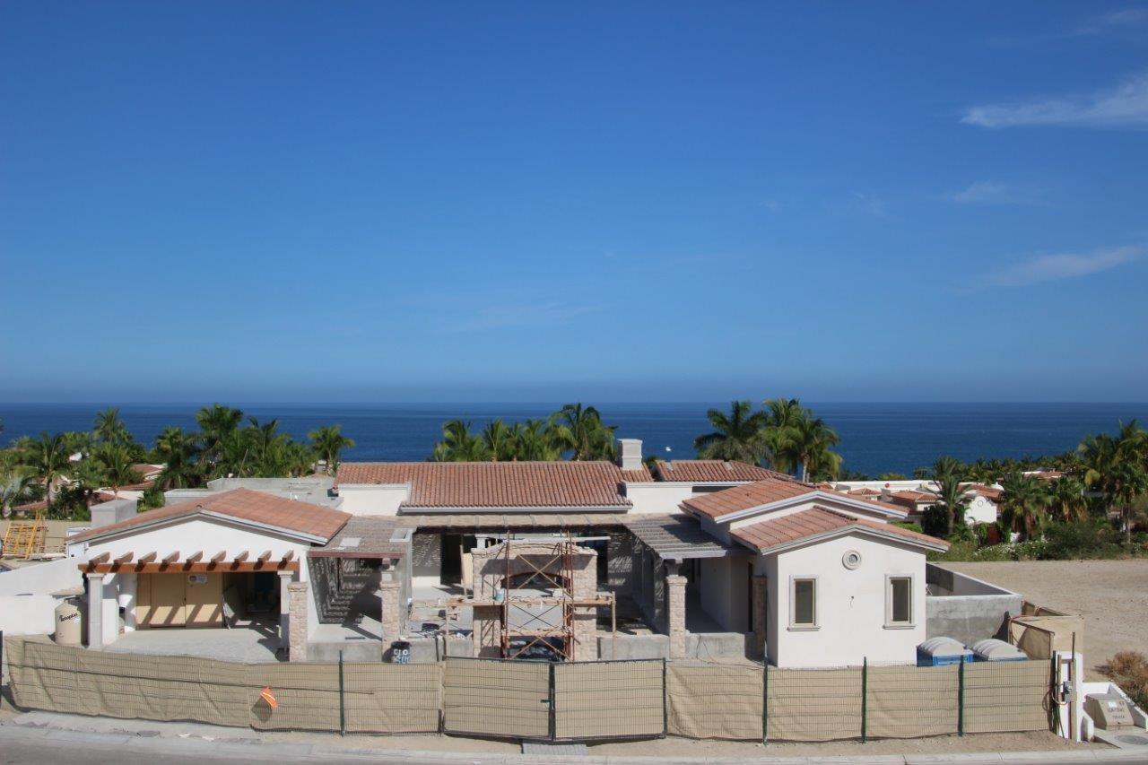 Casa Caleta Lot 66-3