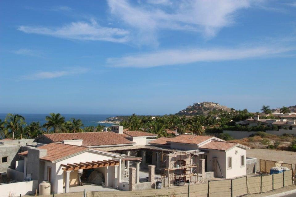Casa Caleta Lot 66-6