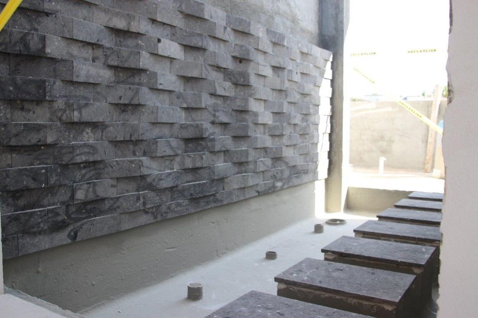 Casa Caleta Lot 66-10