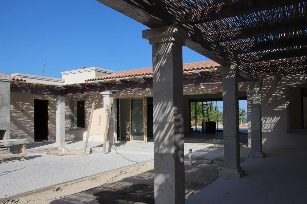 Casa Caleta Lot 66-12