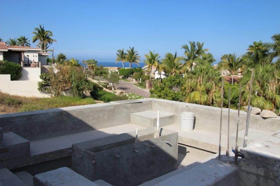 Casa Caleta Lot 66-26
