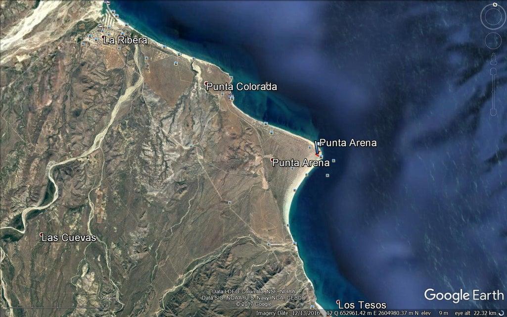 Punta Arena-4