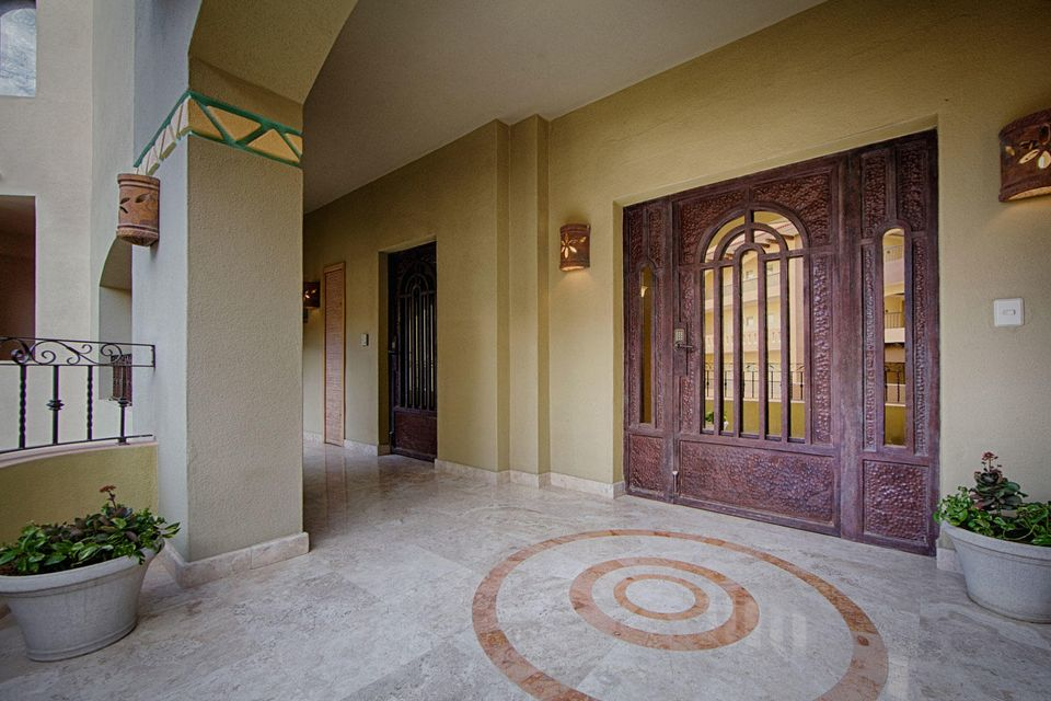Penthouse Villa La Estancia-6