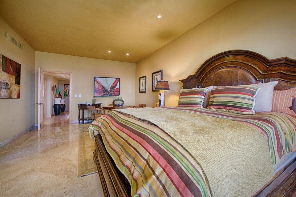 Penthouse Villa La Estancia-15