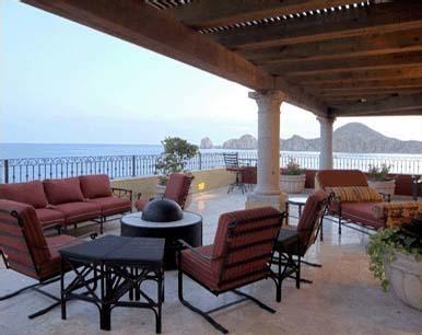 Penthouse Villa La Estancia-29