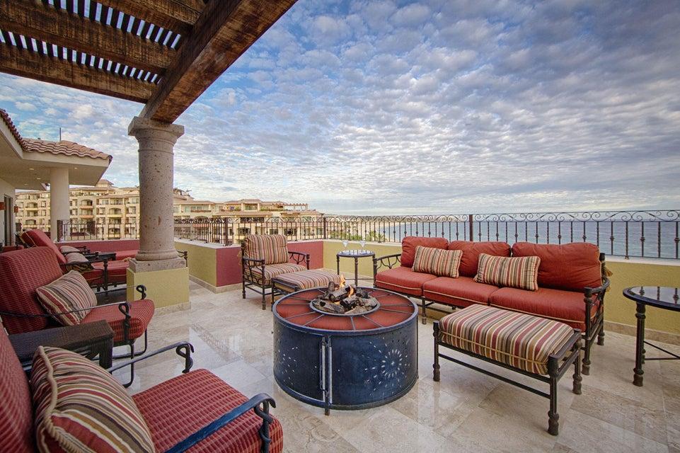 Penthouse Villa La Estancia-25