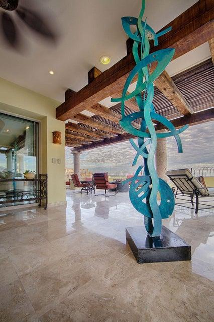 Penthouse Villa La Estancia-23