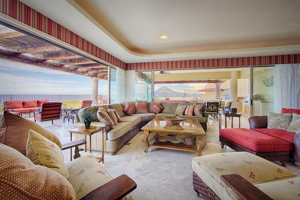 Penthouse Villa La Estancia-1