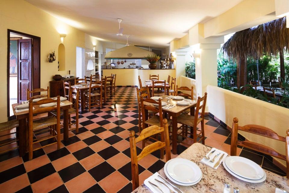 Santa Fe Cafe-5