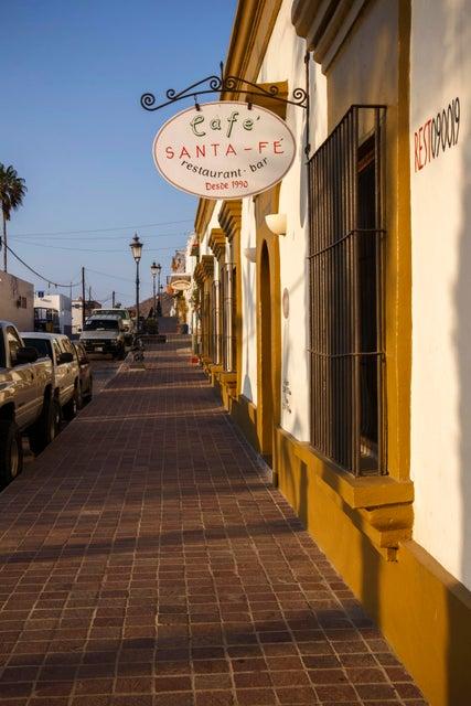 Santa Fe Cafe-1