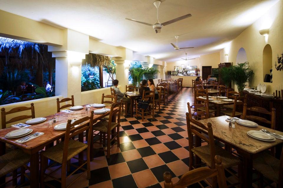 Santa Fe Cafe-10