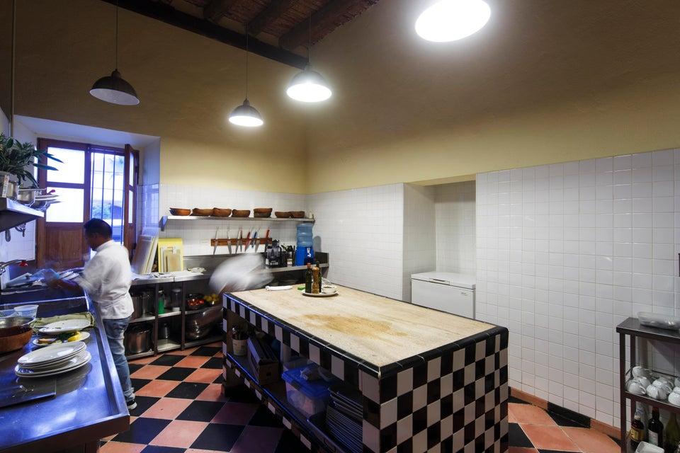 Santa Fe Cafe-12