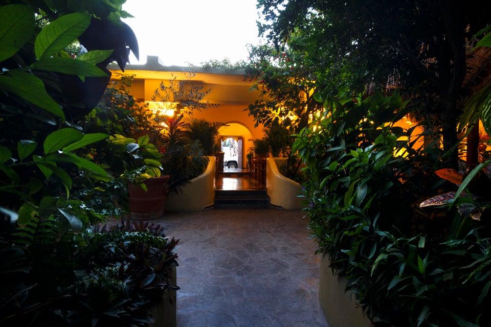 Santa Fe Cafe-15