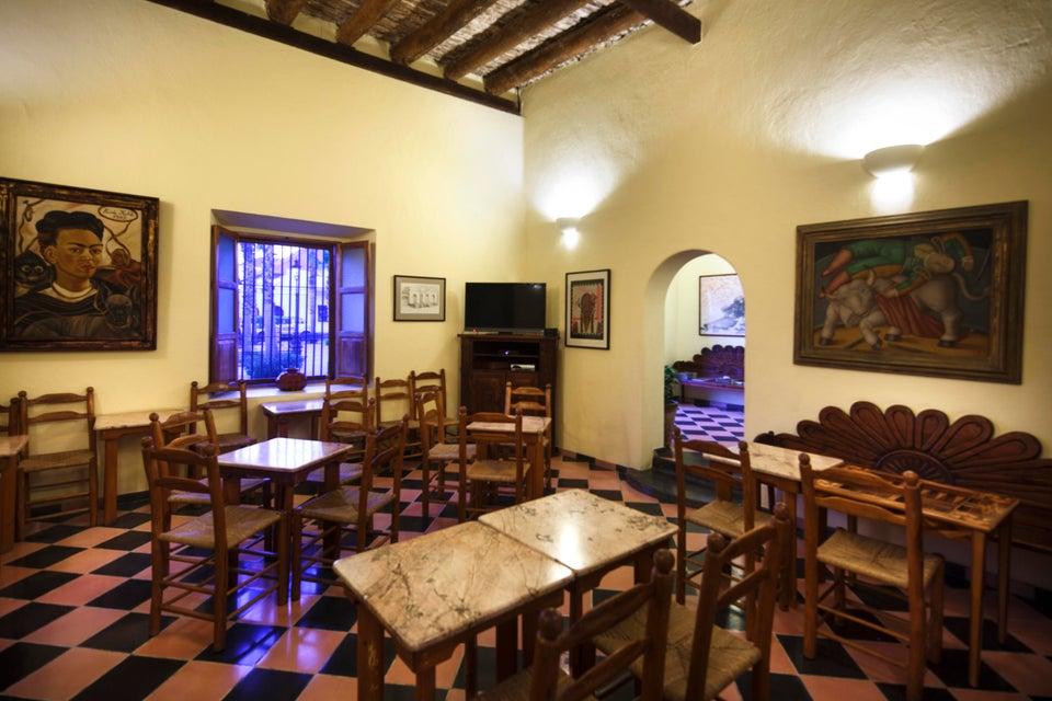 Santa Fe Cafe-17