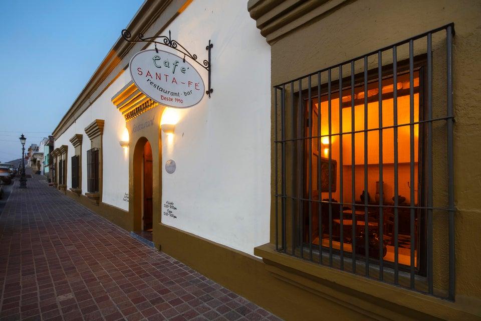 Santa Fe Cafe-20
