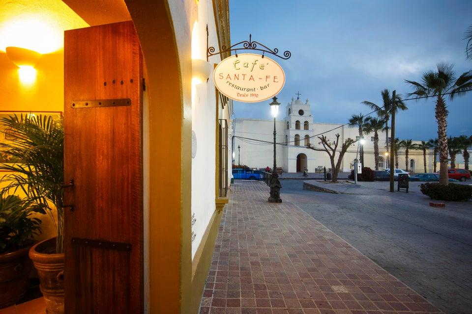 Santa Fe Cafe-21