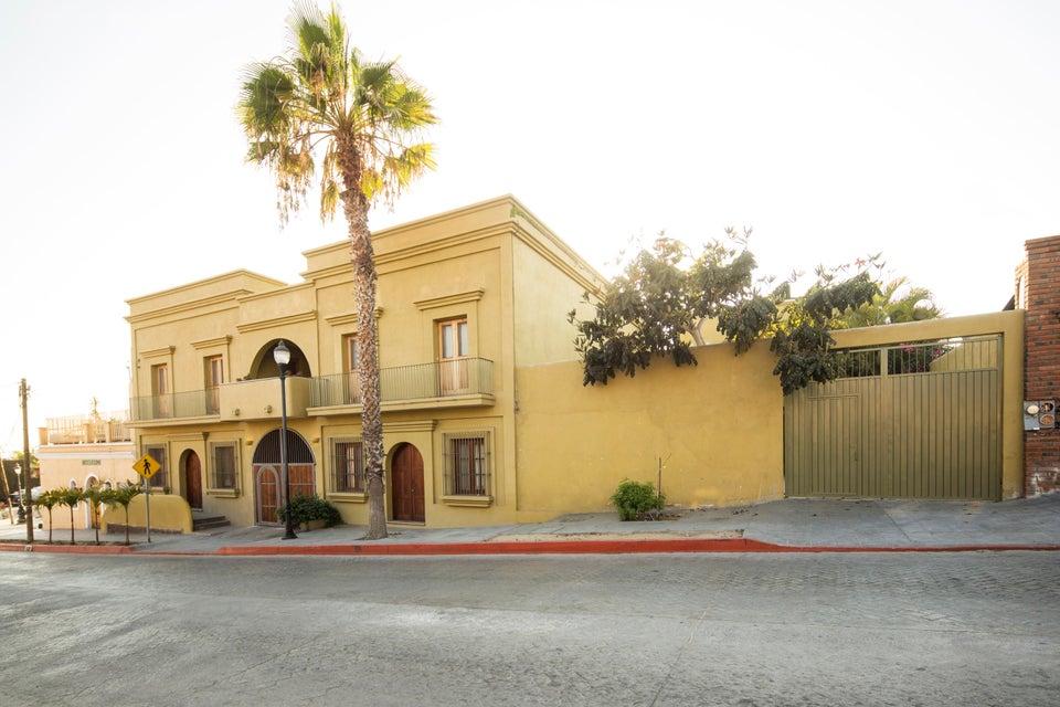 Santa Fe Cafe-46