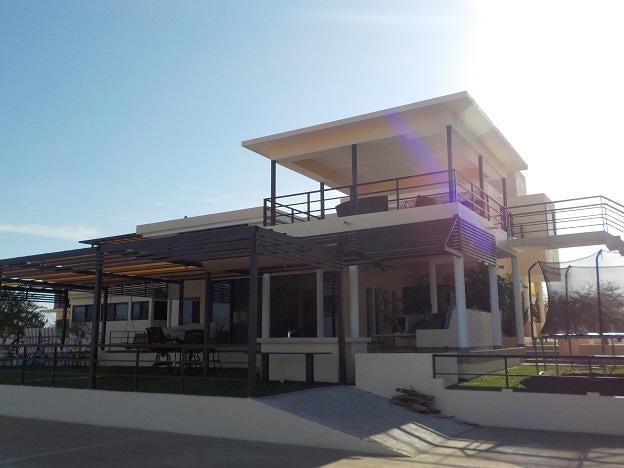 Villa Kuga, Rancho Migrino-5