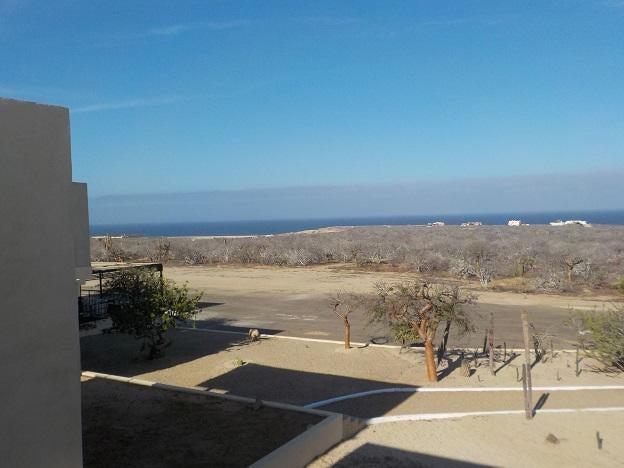Villa Kuga, Rancho Migrino-7