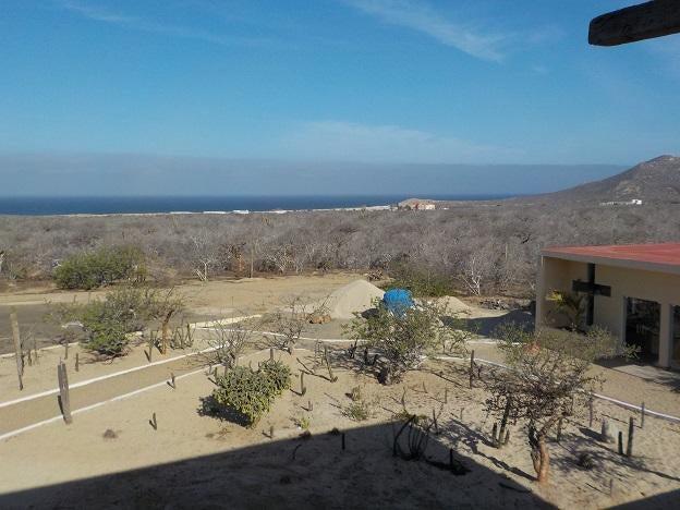 Villa Kuga, Rancho Migrino-8