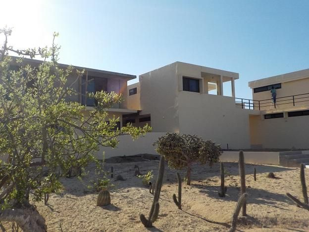 Villa Kuga, Rancho Migrino-10
