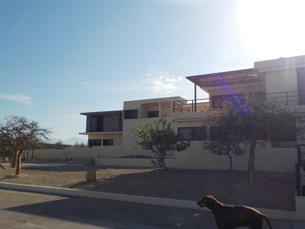 Villa Kuga, Rancho Migrino-12