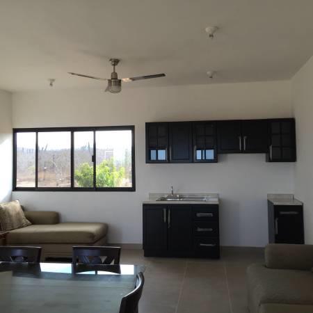 Villa Kuga, Rancho Migrino-15