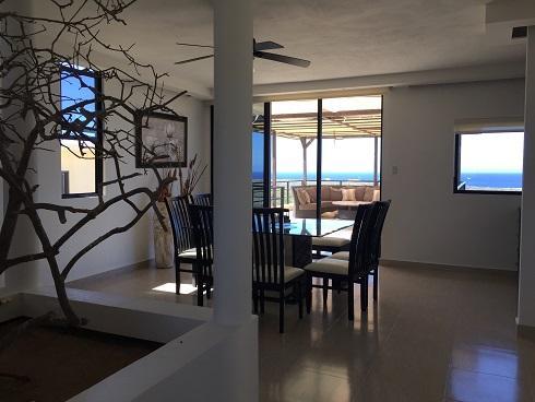 Villa Kuga, Rancho Migrino-18