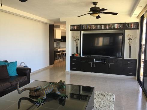 Villa Kuga, Rancho Migrino-20