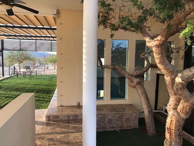 Villa Kuga, Rancho Migrino-24