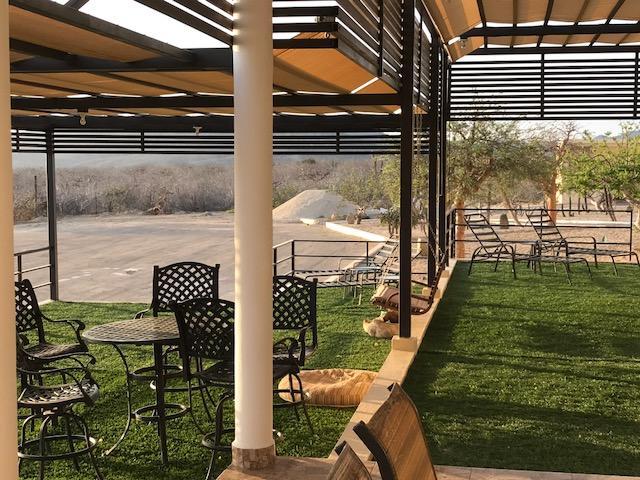 Villa Kuga, Rancho Migrino-25