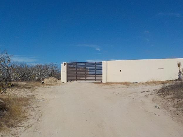Villa Kuga, Rancho Migrino-29