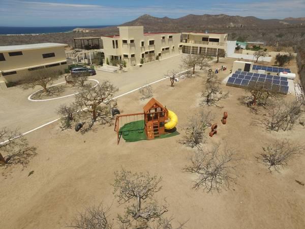 Villa Kuga, Rancho Migrino-30