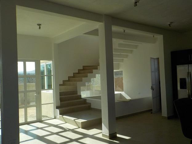 Casa Encanta-8